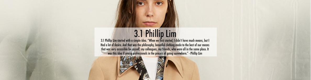 3.1-phillip-lim-pf.jpg