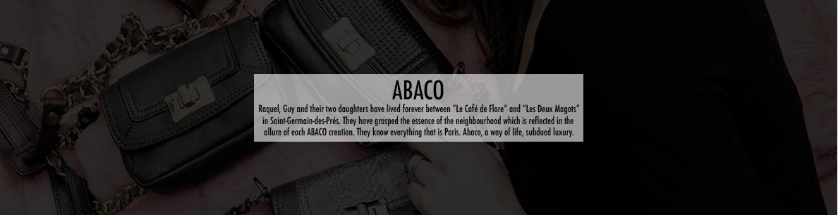 abaco-banner.jpg