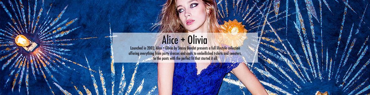 alice-olivia1.jpg