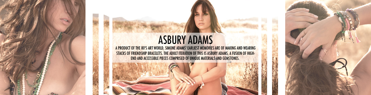 asbury-adams-.jpg