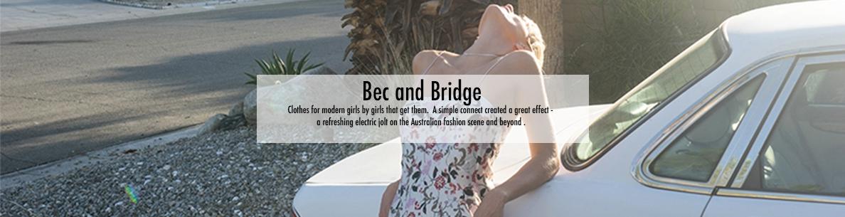 bec-and-bridge1.jpg
