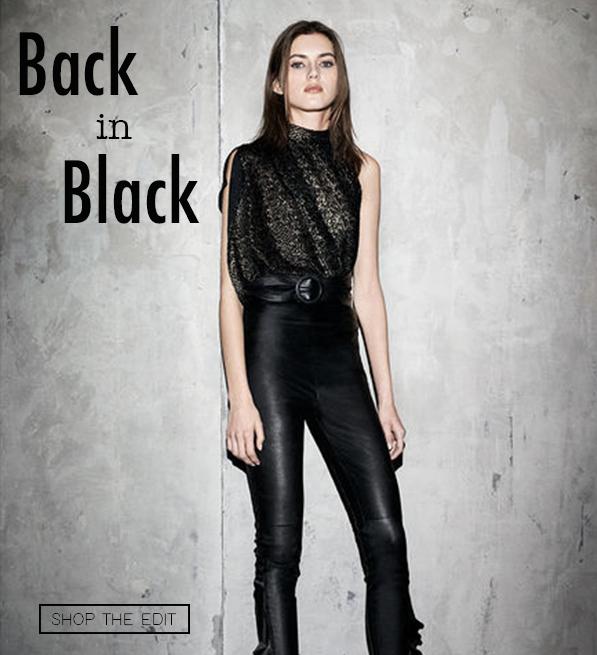 black05.jpg