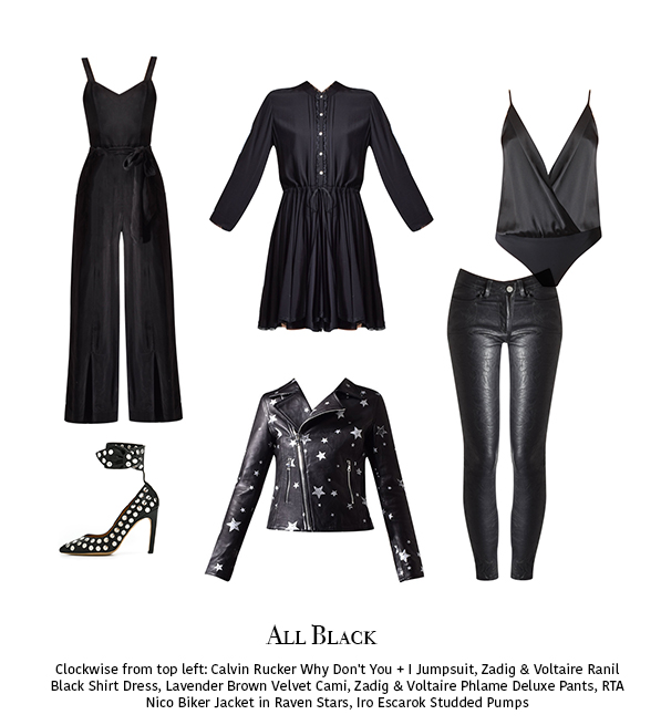 black08.jpg