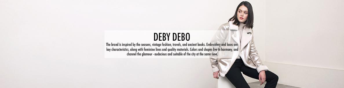 deby-debo.jpg