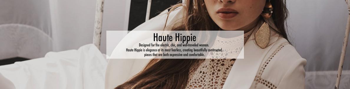 haute-hippie.jpg