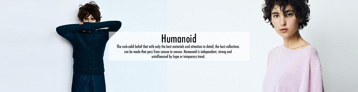 humanoid1.jpg