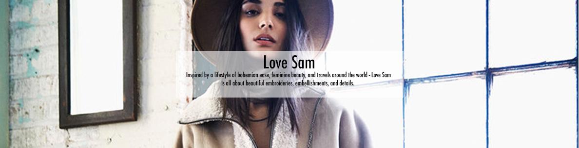 love-sam1.jpg