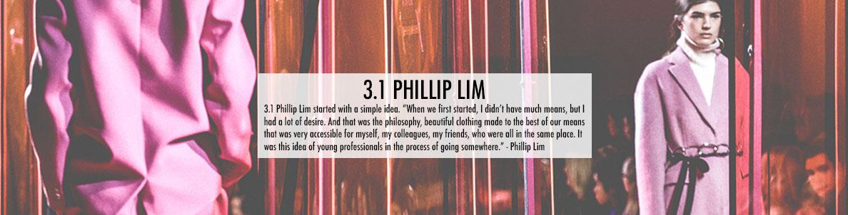 phillip-banner.jpg