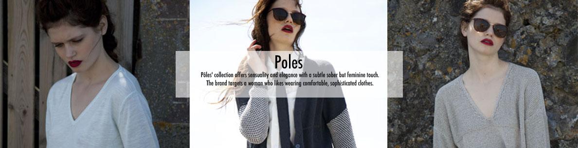 poles1.jpg
