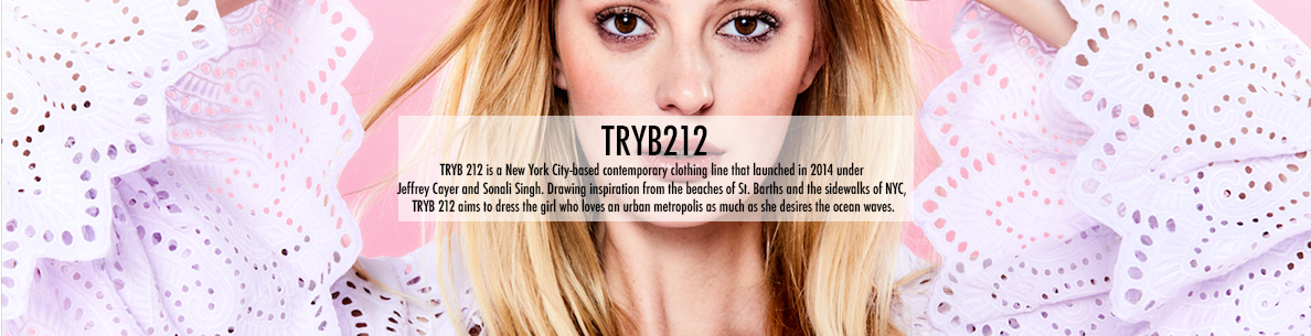 tryb2121.jpg