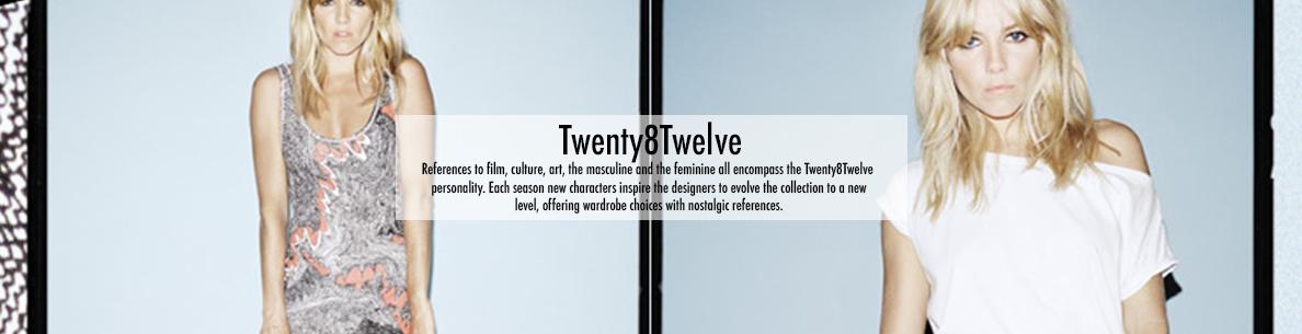 twenty8twelve1.jpg