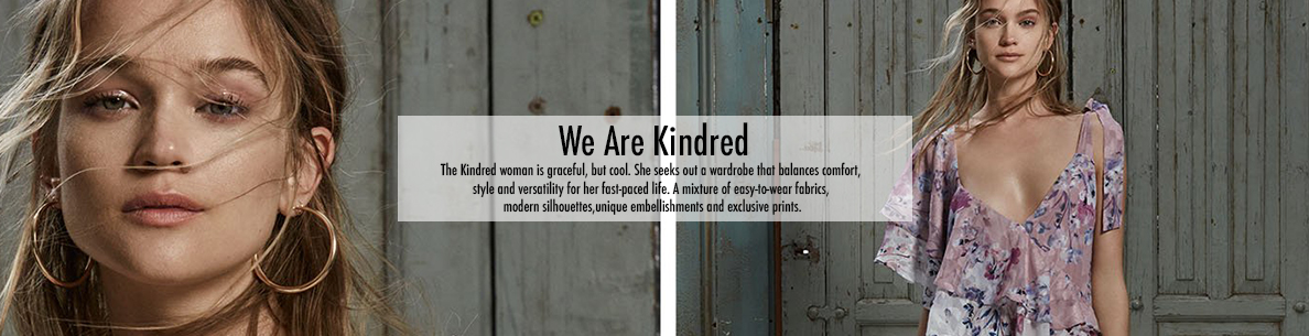 we-are-kindred1.jpg